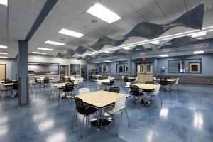 HIA_cafeteria